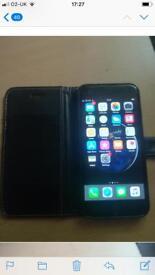 iPhone 6 sale or swap