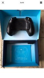 Steam Controller PC Gaming