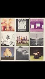 Pink Floyd - A Nice Pair - Vinyl