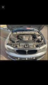 image for  BMW 120d M Sport