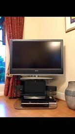 Sony 40inch HD TV