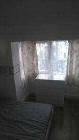 Double bedroom available in south lynn all bills inc STILL AVAILABLE