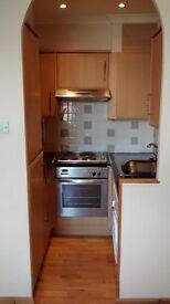 One Bedroom Flat to rent in Kirkintilloch