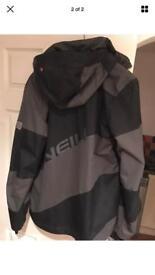O'Neil Ski Jacket