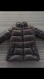Moncler Berre Puffer Jacket *RRP £800*
