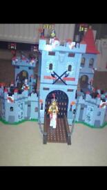 Lego bulk collection