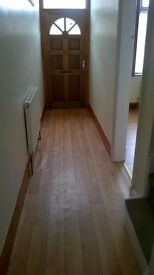 2 BEDROOM HOUSE TO RENT FOR £290