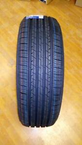 New Set 4 215/55R17 All Season Tires 215 55 17 tire MK $310