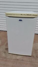 cheap under counter Freezer for sale free delivery