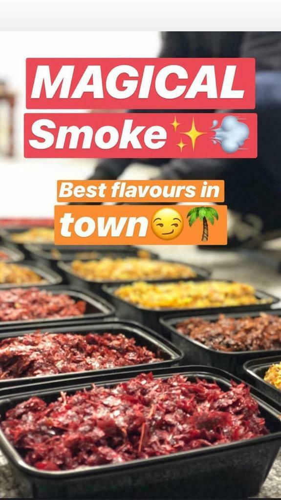 HOME SHISHA DELIVERY SERVICE (SHISHA,SHEESHA) wedding, marquee, birthdays,  graduations, partys | in Hodge Hill, West Midlands | Gumtree