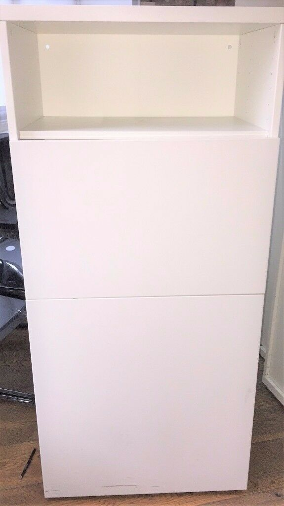 OFFICE FILE CABINET (5 units) 80% less than in store price!!