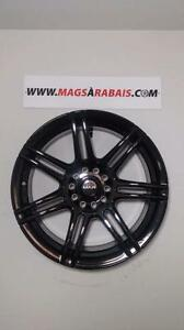 ***SPECIAL MAGS A RABAIS**** : ROUES MULTI-FIT **MAR**
