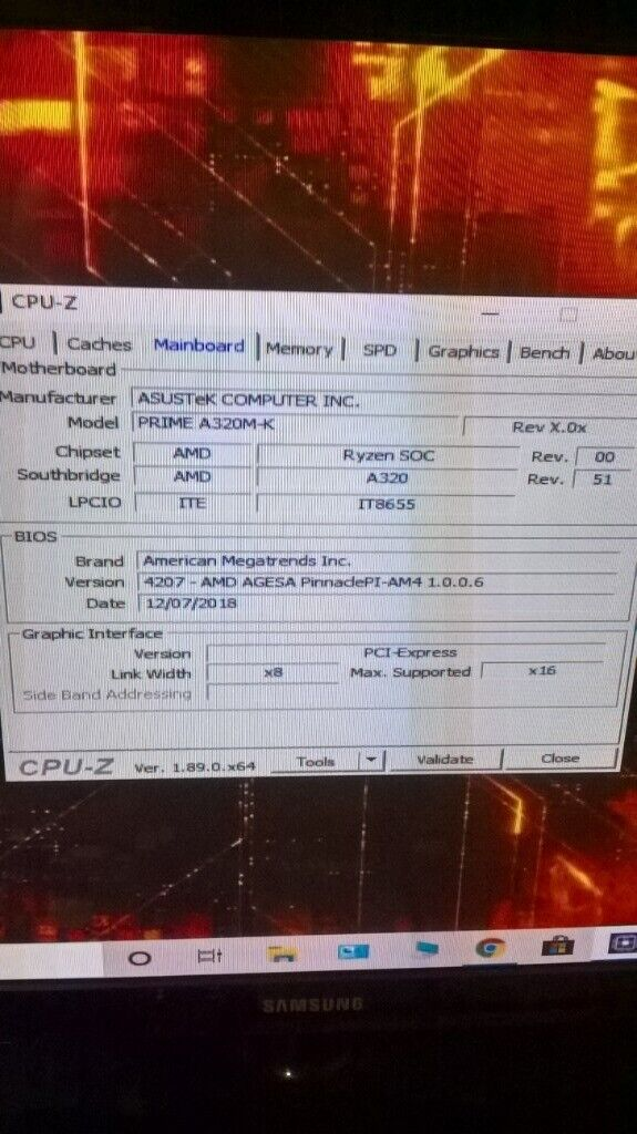 Brand new Amd Ryzen 3 Quad gaming pc 2nd Gen 2018 Offers | in Shirley, West  Midlands | Gumtree