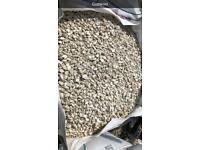 20mm cotswold gravel