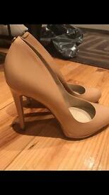 Karen Millen shoes size 38