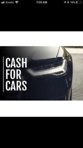 ⭐️OFFERING TOP CASH 4 ALL USED SCRAP CARS ⭐️CALL NOW!⭐️