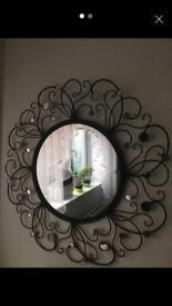 Black mirror forsale