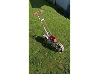 Automatic seed sower for sale