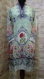 pakistani,indian,asian designer cloths/kurits/trousers...wholesale deals available