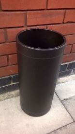 20 Cra'ster umbrella stands excellent central London bargain