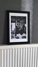 Pictures.....Quality A4 Prints