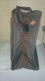 Dunlop Wellington Boot Bag