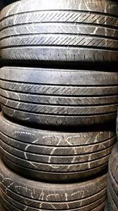 225/45/18 Michelin Used