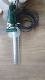 Hedge Cutter TRY450HTA - Good Condition