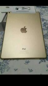 Apple iPad Air 2 Wifi & 4G