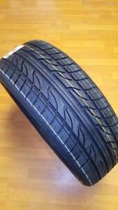 New Set 4 205/50R17 tires 205 50 17 All Season Tire HD $310