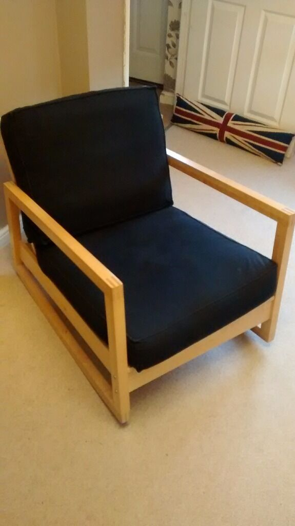 Lillberg Rocking Chair Dimensions Images