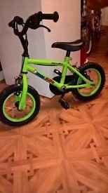 boys monkey bike