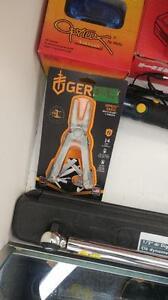 Gerber MP600 Basic 14-in-1 Multi-Tool