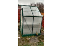 SMALL GREENHOUSE, INC ALLOY POTTING TABLES