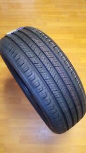 New Set 4 235/60R16 tires 235 60 16 All Season Tire MK $280