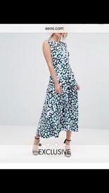 Anyone got this dress for sale please!