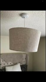 Riviera Maison Lamp Shade