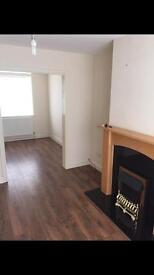 3 bedroom house / maisonette to rent