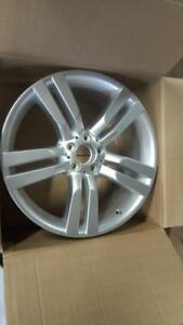 "1 ALLOY WHEEL MERCEDES 20""  A2044012402 - GOODLINE AUTO PARTS"