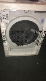 Brand New Beko Washine Machine