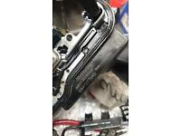 Dsg gearbox | Car Replacement Parts for Sale - Gumtree
