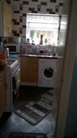 one bedroom bunaglow for swap only . in coundon coventry . wanted one bedroom London