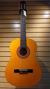 Guitare Classic (P023499)