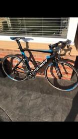 Merida Reacto 300 road bike