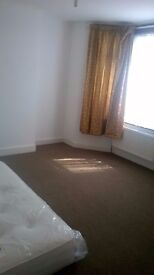 Newly furnished large bedroom and double bedroom available for renting in ILFORD
