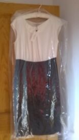 LK Bennett dress size 12
