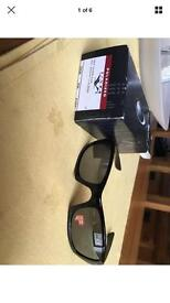 Oakley Sunglasses Men