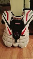 Equipement gardien de hockey 50$