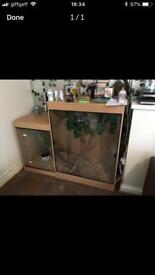 Viv for sale