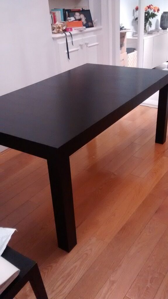 HABITAT Jerico dining table up to 12seats Excellent  : 86 from www.gumtree.com size 575 x 1024 jpeg 54kB